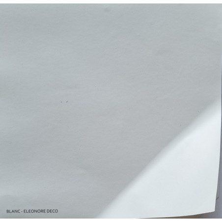 Colorstick blanc