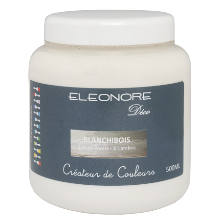 Blanchibois 500ml